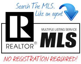 MLS_Search_Icon